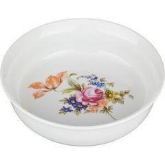 Cesky Porcelan Блюдо для запекания Мейсен 10551/5039