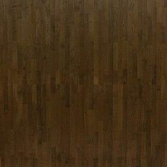Паркет Паркет PolarWood Smooth Oak bossa nova 3-полосный