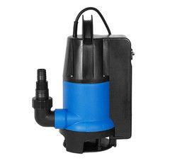 Насос для воды Насос для воды Jemix GSMAX-400