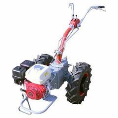 Культиватор Культиватор Мотор Сич NEW SICH МВ-13 RATO R390