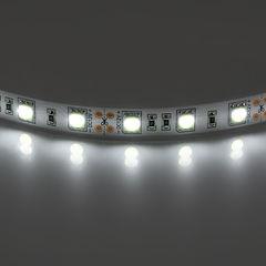 LightStar 400054