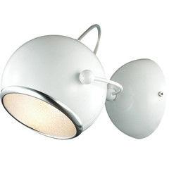 Настенный светильник Odeon Light Bula 2903/1W