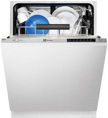 Посудомоечная машина Посудомоечная машина Electrolux ESL 98345RO