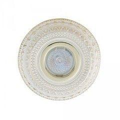 Встраиваемый светильник L'arte Luce Bergamo L12851.47