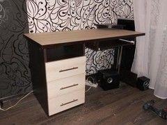 Письменный стол ИП Колос М.С. Ideal-10