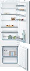 Холодильник Холодильник Bosch KIV87VS20R