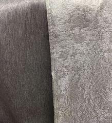 Ткани, текстиль noname Портьера однотонная НТА104-8