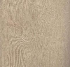 Виниловая плитка ПВХ Виниловая плитка ПВХ Forbo (Eurocol) Effekta Standard 3044P Whitewash Fine Oak ST