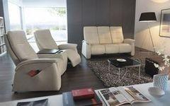 Набор мягкой мебели Набор мягкой мебели Gala Collezione Tivoli 3F + 1TV-Bar-1TV