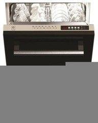 Посудомоечная машина Посудомоечная машина Vestfrost VFDW4542