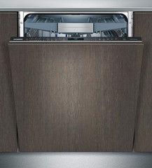 Посудомоечная машина Посудомоечная машина Siemens SN 678X50 TR