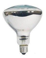 Лампа Лампа Лисма ИКЗ 215-225-250-1