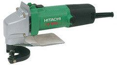 Ножницы по металлу Hitachi CE16SA-LA