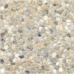 Плитка Керамогранит Керамин Мирада 2 400х400 CDB00011920