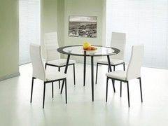 Обеденный стол Обеденный стол Halmar Blake
