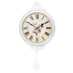 Часы Часы Clayre & Eef 6KL0333