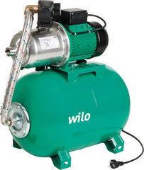 Насос для воды Насос для воды Wilo MultiCargo HMC 304 (1~230 В)
