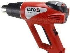 Промышленный фен Промышленный фен Yato YT82292