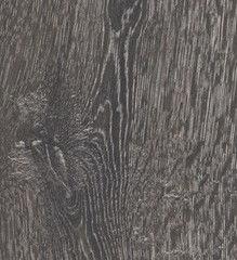 Ламинат Ламинат Krono Original Floordreams Vario 5541 Bedrock Oak