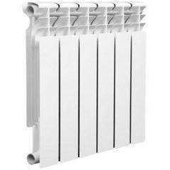 Радиатор отопления Радиатор отопления Lammin ECO BM500-80-10