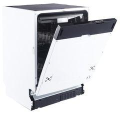 Посудомоечная машина Посудомоечная машина Exiteq EXDW-I603