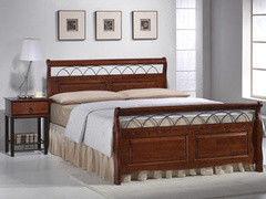 Кровать Кровать Signal Verona (160x200)