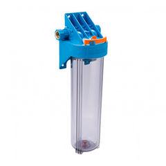 Фильтр для очистки воды Фильтр для очистки воды Джилекс 1MC 20 T (в комплекте с картриджем)