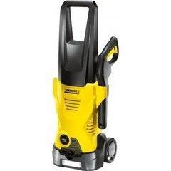 Мойка высокого давления Мойка высокого давления Karcher K 2 Premium (1.673-305.0)