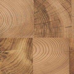 Ламинат Ламинат под плитку Egger MF4299 Megafloor M2 Kingsize Сердцевина дерева