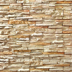 Искусственный камень Royal Legend Викос 12-040