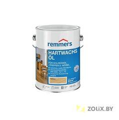 Защитный состав Защитный состав Remmers Aidol Hartwachs-Ol бесцветный (0,75 л)