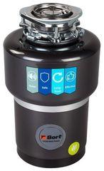 Измельчитель пищевых отходов Измельчитель пищевых отходов Bort TITAN MAX Power