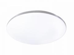 Светильник Светильник Sanxiang Lighting SX-004/540-110
