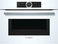 Духовой шкаф Духовой шкаф Bosch CMG633BW1