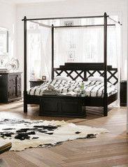 Кровать Кровать Kare Sky Bed
