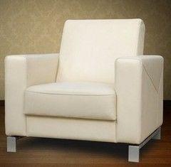 Кресло Кресло БелВисконти Квадро (к)