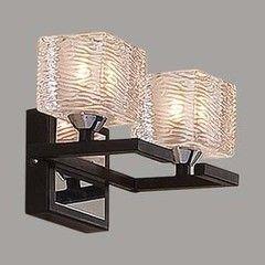 Настенный светильник Citilux Солид CL213325