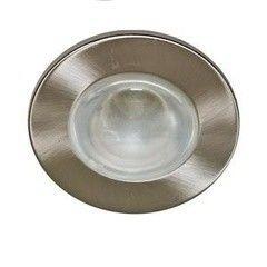 Настенный светильник Imex R63 1714 титан
