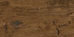 Пробковый пол Corkstyle Wood XL Oak Old (замковый)