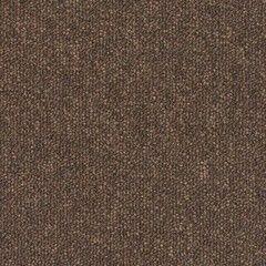 Ковровое покрытие Desso Essence 2051