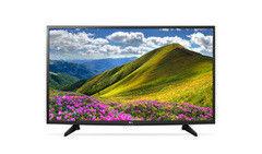 Телевизор Телевизор LG 43LJ510V
