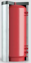 Буферная емкость Теплобак ВТА-4-Эконом 400 л