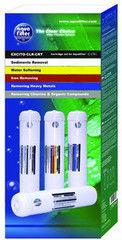 Сменный картридж Aquafilter EXCITO-CLR-CRT