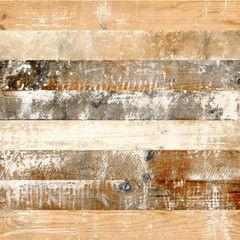 Плитка Плитка Керамин Стрит 3 600х600 CDB00013135