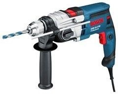 Дрель Дрель Bosch GSB 19-2 RE Professional (060117B500)