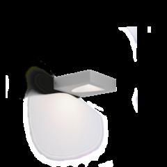 Уличное освещение Wever & Ducre SMILE 1.0 LED 3000K 703354D4
