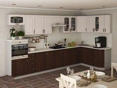 Кухня Кухня Интерьер-Центр София Гренада