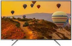 Телевизор Телевизор JVC LT-40M685
