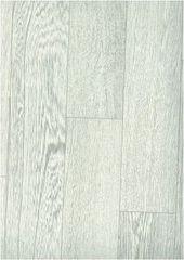 Линолеум Белый линолеум IDEAL Family Wenge 079S