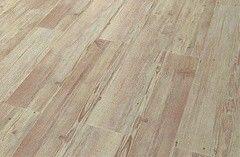 Пробковый пол Wicanders Artcomfort Metal Rustic Pine D821004